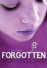 Forgotten (French Edition)