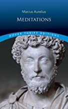 Best marcus aurelius meditations text Reviews