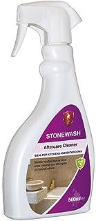 LTP Stonewash 500ml limpiador de encimeras de contador