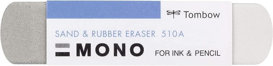 Tombow for Ink & Pencil Mono Sand Eraser (Original Version)
