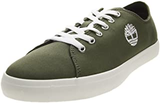 Timberland Union Wharf Lace Oxford, Sneakers Basse Uomo