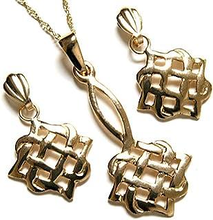 Joyas MujerJoyería Jewellery De Juegos Amazon esPeninsula uZiPXk