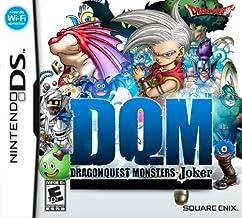 Dragon Quest Monsters: Joker - DS