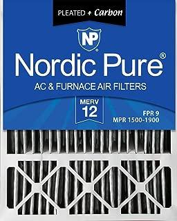 Best carbon filter box Reviews