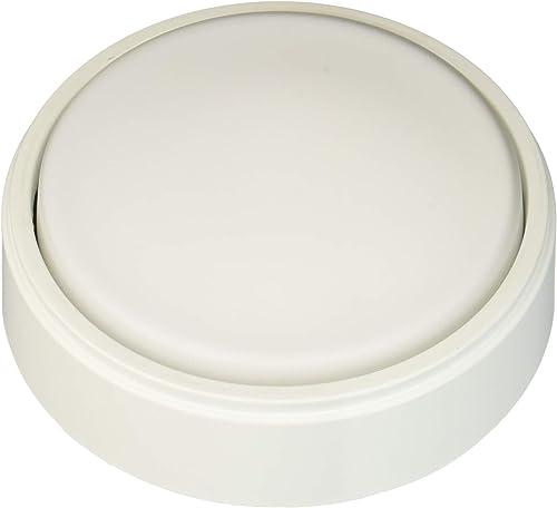 lowest Fanimation LK4660MWW Zonix Wet online Custom LED Light Kit - outlet online sale MWW online