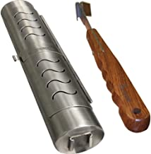 Best montana grilling gear smoker box Reviews