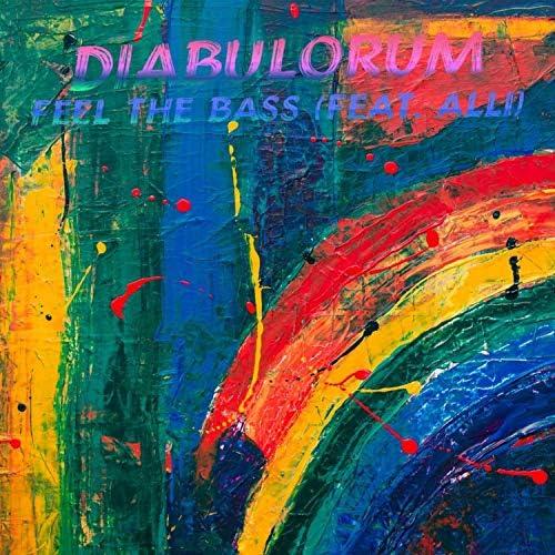 Diabulorum