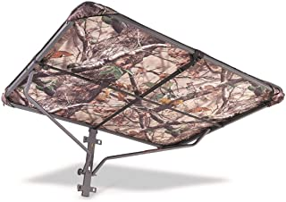 tree stand tops