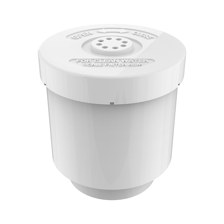 Pure Enrichment Humidifier Decalcification Cartridge Filter </div>             </div>   </div>       </div>     <div class=