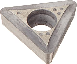 Shark 069-10 Pro-Cut Style Positive Rake Made Carbide Inserts for Pro-Cut On-The-Car Brake Lathes