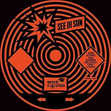 See di Sun