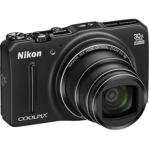 Nikon Camera Equipment: Amazon com