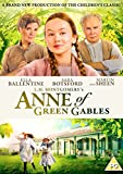 Anne of Green Gables [DVD] [Reino Unido]