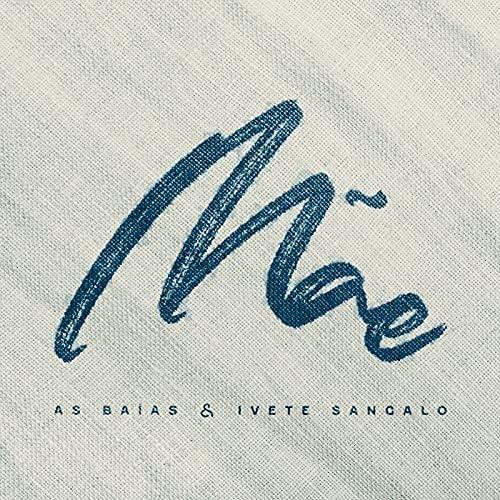 As Baías & Ivete Sangalo