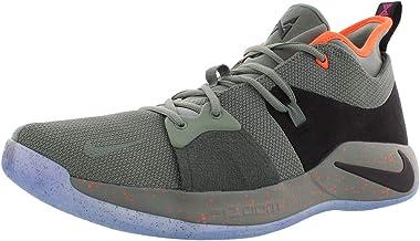 Amazon.com: Nike PG 2