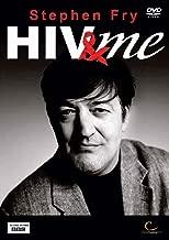 Stephen Fry: Hiv & Me