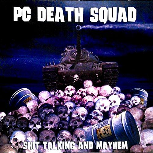 PC Deathsquad [Explicit]