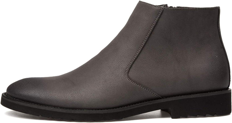 Med spetsiga skor på på på tå, behagliga skor, skor skor, svarta bspringaaaa kängor  kolla in det billigaste