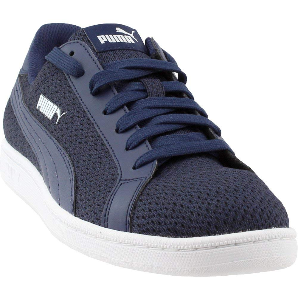 PUMA Smash Knit Classic- Buy Online in