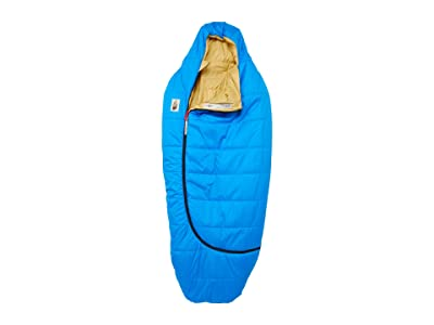 The North Face Eco Trail Synthetic 20 (Youth)
