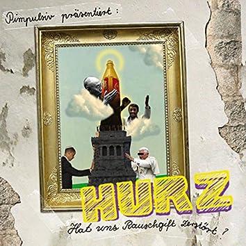 H.U.R.Z