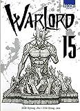 Warlord T15 (15)