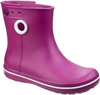 Crocs Womens/Ladies Jaunt Shorty Boots