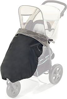 Amazon.es: mantas termicas: Bebé