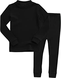 Best boys black pajamas Reviews