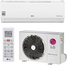 Lista de Aparelhos de Ar Condicionado Split da Marca Electrolux