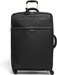 Best domo luggage online Reviews