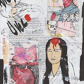 Dirty Face, Pt. 2 (feat. BCF Kaze)