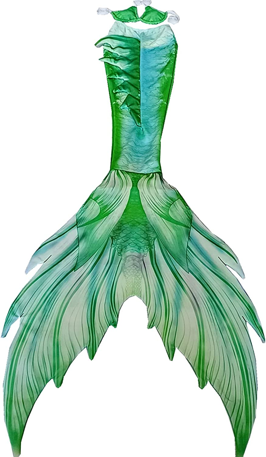 Max 50% OFF Fabulous 5% OFF Mermaid Tail for Adult with Flip Women Men