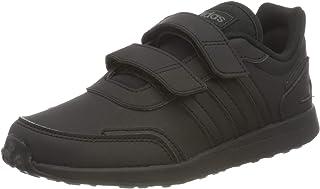adidas Vs Switch 3 C, Zapatillas Unisex niños