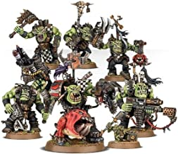 Best warhammer 40k weirdboy Reviews