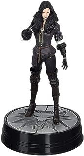 Dark Horse Witcher 3 Wild Hunt PVC Statue Yennefer of Vengerberg 20 cm