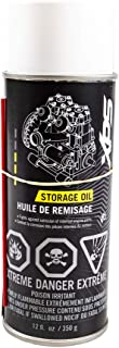 BRP Sea-Doo Storage Oil  XPS Single Bottle 779173