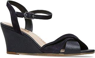 Van Dal Women`s Heels Open Toe Sandals