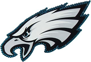eagles bling