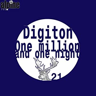 Mejor One Million Night de 2020 - Mejor valorados y revisados
