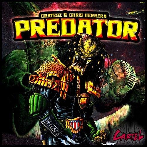 Predator (Ray Toven Remix)