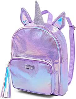 Best justice shimmer unicorn backpack Reviews