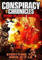 Conspiracy Chronicles: Beyond the Veil of [DVD] [Import]