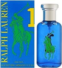 Amazon.es: ralph lauren mujer perfume