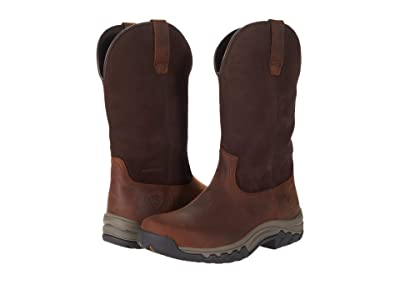 Ariat Terrain Pull-On H20 Women