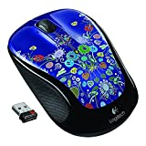 Logitech Wireless Mouse M325 (Nature Jewelry)