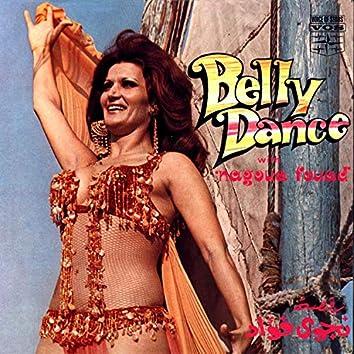 Belly Dance Non Stop