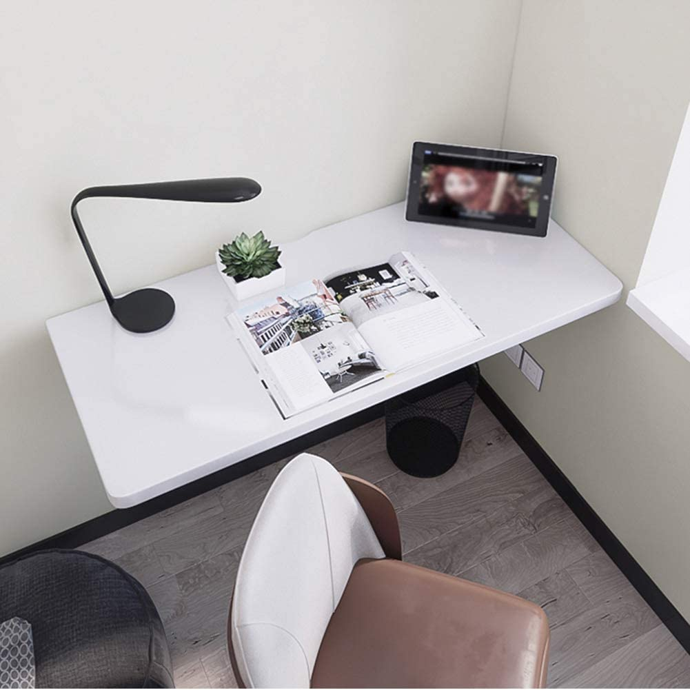 YZJJ Heavy Duty Small Folding Wall Fold Direct sale of manufacturer Down 35% OFF Mount D Table
