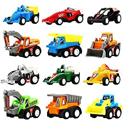 top 10 best current toy cars and trucks all about kids toys. Black Bedroom Furniture Sets. Home Design Ideas