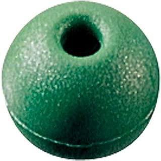 Ronstan Parrel Bead - 32mm (1-1/4